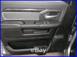2019 Ram 2500 Big Horn 4x4 Crew Cab 6'4 Box