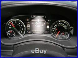 2020 Ram 2500 Big Horn 4x4 Crew Cab 6'4 Box
