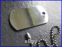 Brunello Cucinelli-silver Monili necklace with 2 silver/horn pendants. 70 cm. Slig