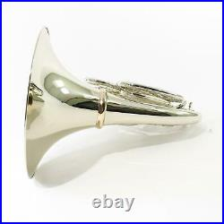 Holton Model H279 Professional Double French Horn with Screw Bell SN 596830
