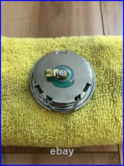 JDM NISMO Horn Button with Old Logo EnDLESS TRD NISSAN Datsun Rare